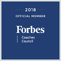 forbes-coaches-council-2018-square