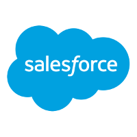 salesforce-square