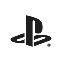 sony-playstation-square